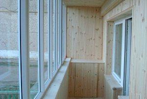 Что нужно знать об остеклении балконов и лоджий?