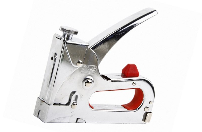 механический степлер