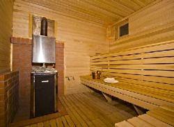 Протекающий деревянный пол