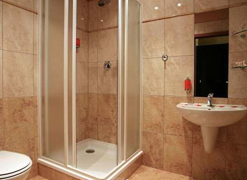 что лучше душевая кабина или ванна