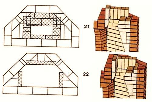 чертеж 8