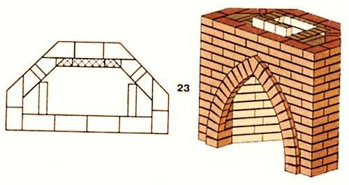 чертеж 9