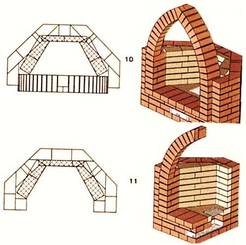 чертеж 4