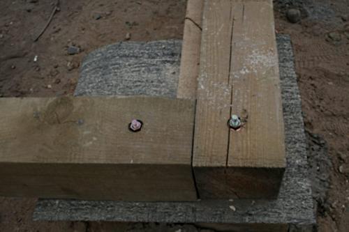 Как построить хозблок своими руками