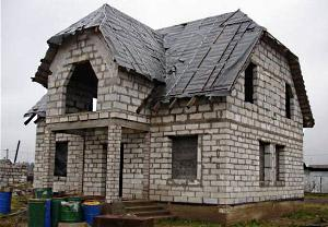 Сколько стоит дом из сруба под ключ пермь - e