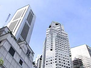 Вредно ли жить на высоких этажах?