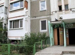 Плюсы и минусы квартиры на первом этаже.