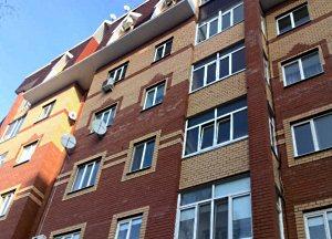 Плюсы и минусы квартиры на последнем этаже.
