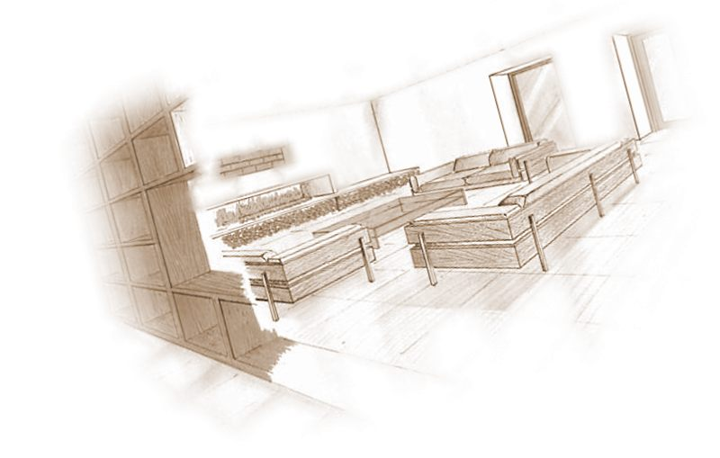 составить дизайн своей квартиры