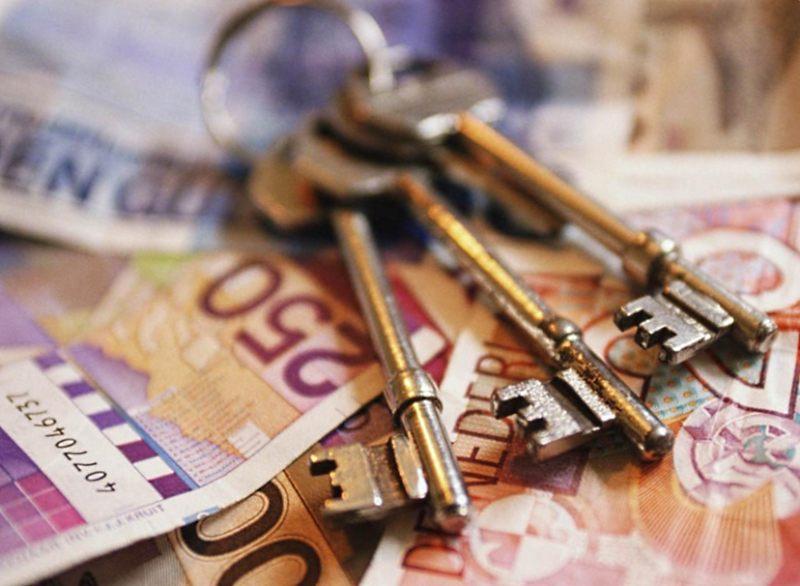 Можно ли продать ипотечную квартиру?