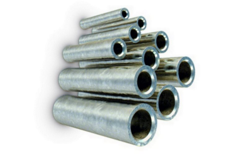 Алюминиевые гильзы для опрессовки проводов