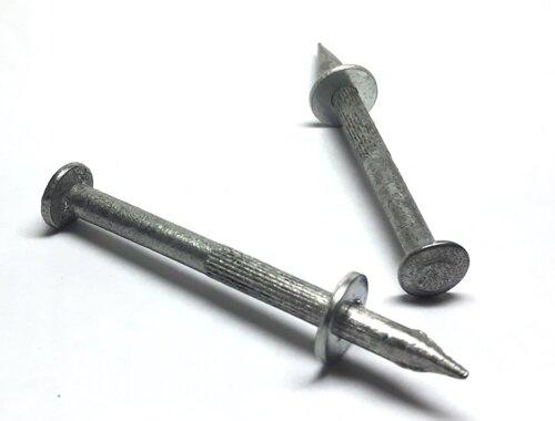 Установка металлических оконных решеток