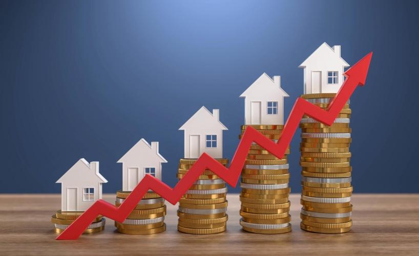 Особенности инвестирования в недвижимость
