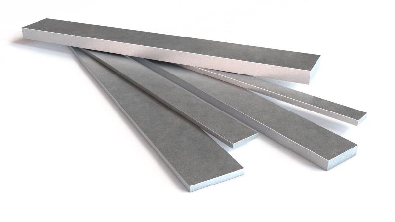 Сравнительные характеристики различных методов производства стальных полос