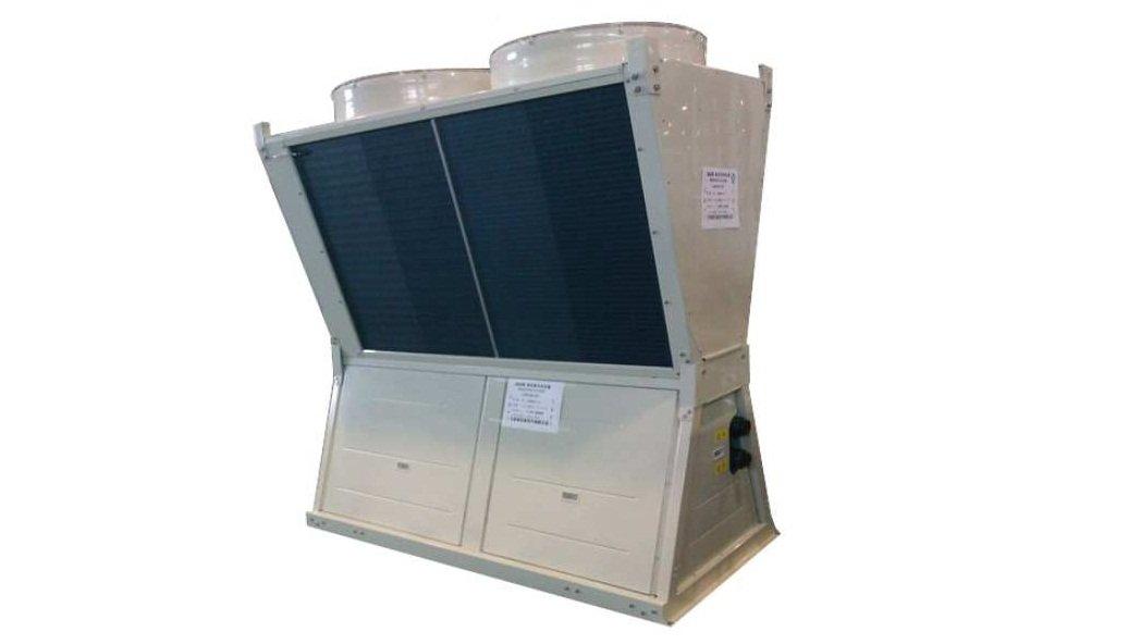 Климатическая техника: отличная возможность повысить уровень комфорта в помещении